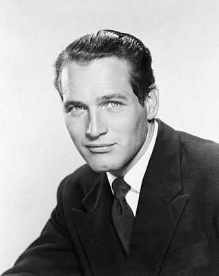 Paul Newman - 1958.jpg