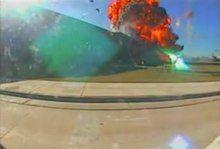 File:Pentagon Security Camera 1.ogv