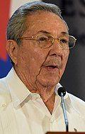 Raul Castro cropped.jpg