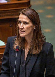 Sophie Wilmès 2020 (cropped).jpg