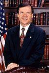 Timothy Hutchinson, official Senate photo portrait.jpg