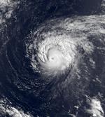 Typhoon Ellen 17 May 1980 2230Z.png