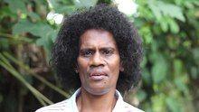 File:WIKITONGUES- Mila speaking Fijian.webm
