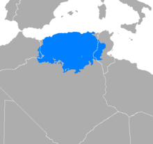 Árabe argelino.png