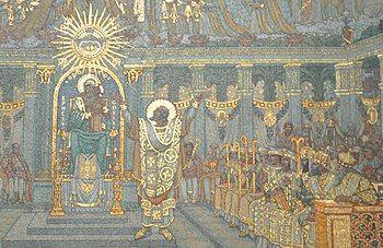 Concile-Ephese-Fourviere-detail.jpg