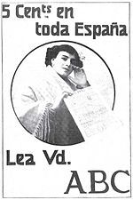Lea-usted-ABC-1909-04-14-Actualidades-advertisements.jpg