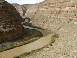 Lower San Juan River.jpg