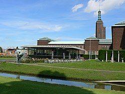 Museumpark 02.JPG
