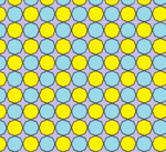 Octagon star square tiling.png