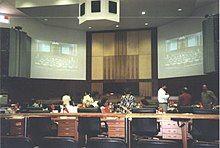Parlament klein.jpg