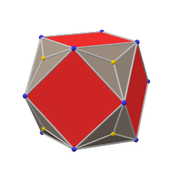 Polyhedron chamfered 8 dual.png