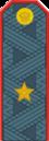 Russian police major general.png