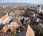 Sibiu 200811 800px.jpg