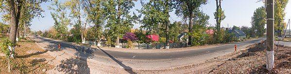Strada Chişinăului, Cricova 2084, Moldova (1).jpg