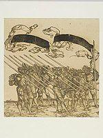 Triumph of the Emperor Maximilian I - 013.jpg