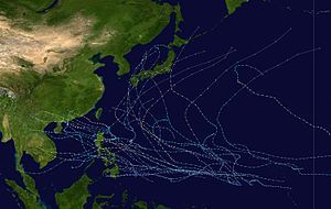 1993 Pacific typhoon season summary.jpg
