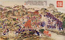 Battle of Yesil-kol-nor.jpg