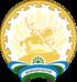 Coat of arms of Republic of Bashkortostan