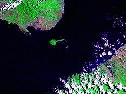 Corregidor overview landsat2000.jpeg