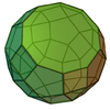Diminished rhombicosidodecahedron.png