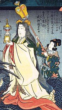 Dragon-Woman-During-Empress-Gensho.jpg