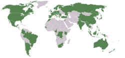 Greenpeace paises.PNG