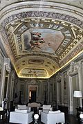 III Castello di Montegufoni, Italy 6 (2).jpg
