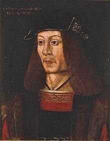 James IV of Scotland.jpg