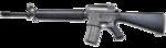 M16a2-final.png