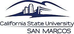 Official CSUSM Logo.jpg
