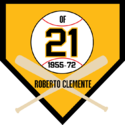 Pirates Roberto Clemente.png