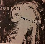 RitaAug0519661402zNimbusII.jpg