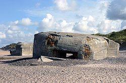 Søndervig, Denmark, Deutsche Bunker Atlantikwall 8413.jpg