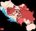SerbsInYugoslavia1992-1995.png