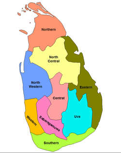 Sri Lanka provinces.png