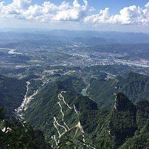Tianmen mountain.jpg