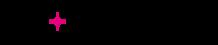 UEA 2016 Logo.png