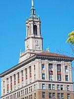USA-San Jose-Bank of Italy-5 (cropped).jpg