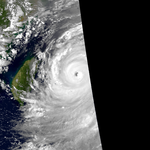 08-19-1994-0906z-Fred.png