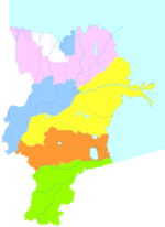 Administrative Division Dongying.png