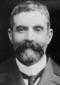 Alfred Deakin 1910 (crop).tif