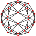 Dual dodecahedron t01 e56.png
