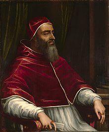 El papa Clemente VII, por Sebastiano del Piombo.jpg