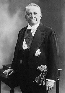 Gaston Doumergue 1924.jpg