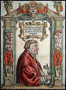 Hieronymus Bock (1546).jpg