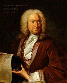 Johann Bernoulli2.jpg