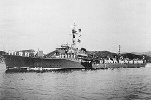 Kiji 1937.jpg