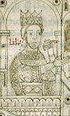 Lambert de Spolète.jpg
