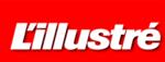 Logo illustre.png