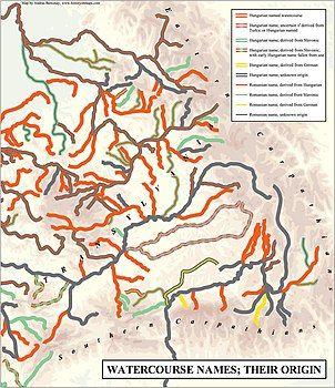 Map Origin of Transylvanian Watercourse Names.jpg